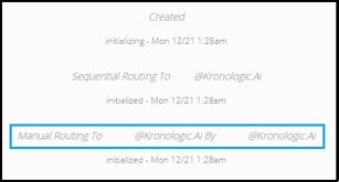 Manual routing-1