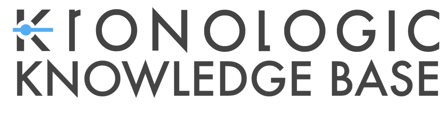 KNOWLEDGE BASE LOGO copy