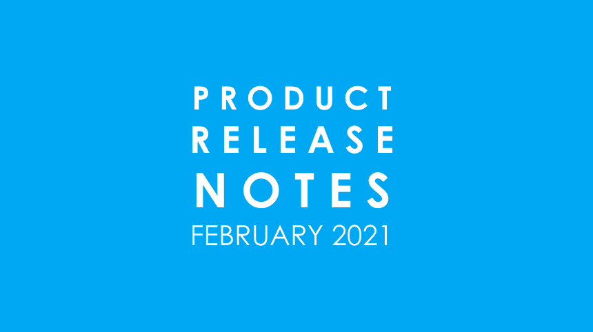 active scheduling release notes